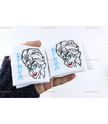 Toptan bileklik Elsa