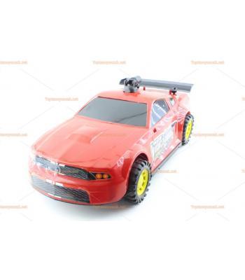 Toptan direksiyonlu sopalı araba 40 cm