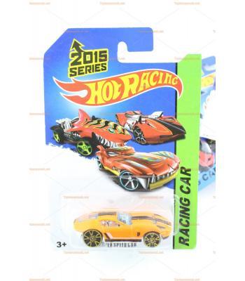 Toptan oyuncak araba metal ucuz fiyat