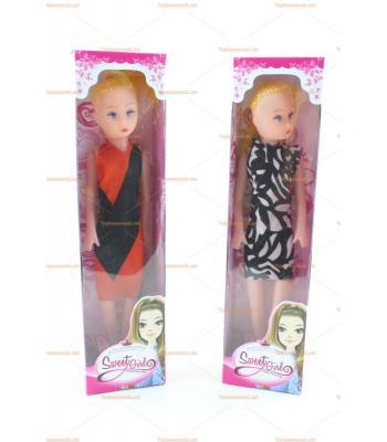 Toptan oyuncak bebek çok ucuz fiyat promosyon