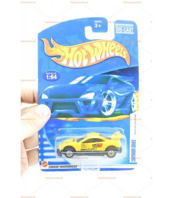 Ucuz toptan oyuncak metal araba promosyon