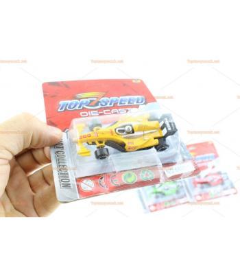 Toptan oyuncak yarış arabası promosyon