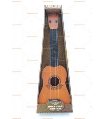 Toptan oyuncak gitar büyük boy