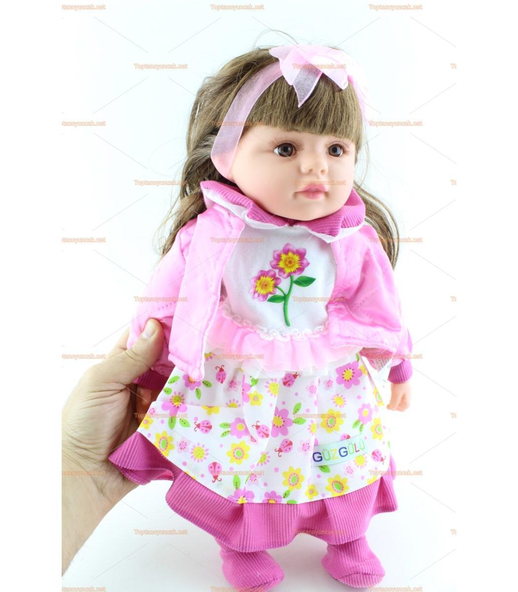 Toptan Oyuncak Bebek Et Satış Ucuz