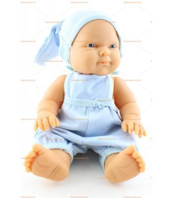 Toptan oyuncak et bebek çok şirin