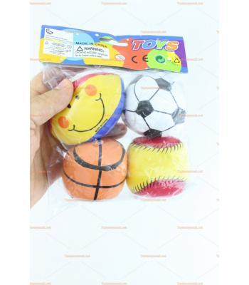 Toptan stres topları kaliteli promosyon oyuncak