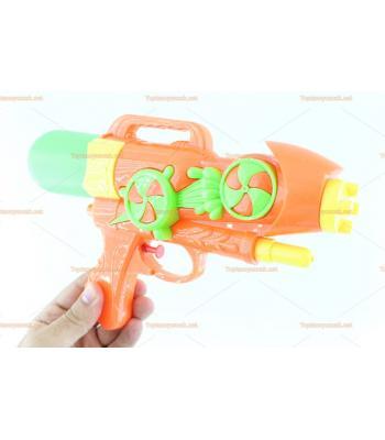 Toptan su tabancası TOY2442