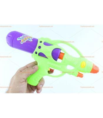 Toptan su tabancası TOY2446