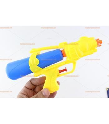 Toptan su tabancası TOY2447