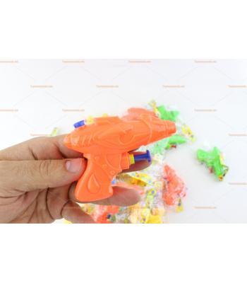 Toptan mini su tabancası