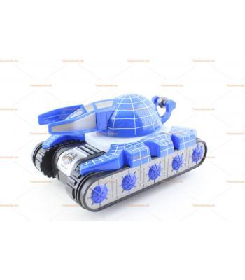 Toptan örümcek tank