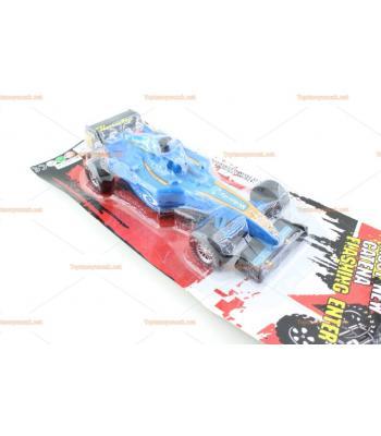 Kartela toptan oyuncak formula araba