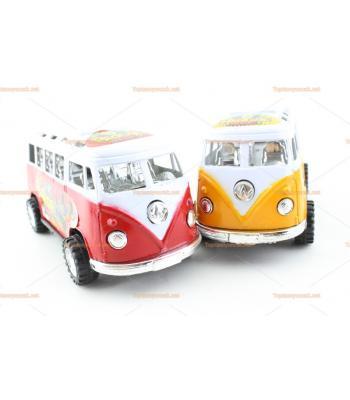 Toptan oyuncak vosvos minibüs