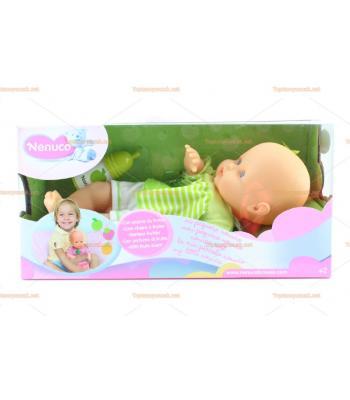 Toptan mis kokulu bebek oyuncak