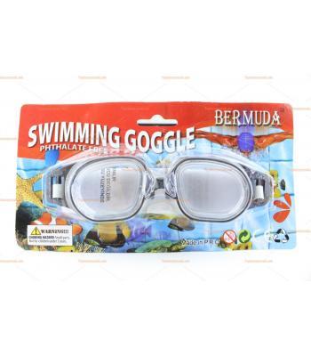 Toptan deniz havuz gözlüğü bermuda