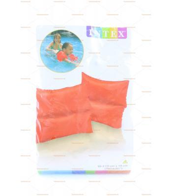 Şişme çocuk kolluk 19 cm * 19 cm