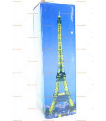 Toptan hediyelik eşya bıçaklı Eyfel kulesi