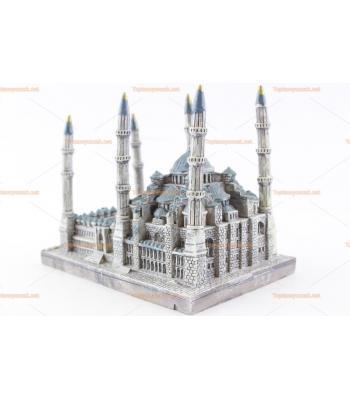 Cami minyatürü toptan TOYBM66
