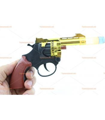 Toptan kapsül tabanca TOY2694