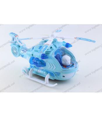 Toptan ışıklı oyuncak helikopter ucuz fiyat