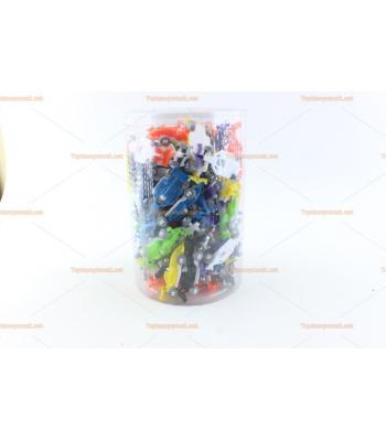 Promosyon oyuncak plastik formula araba çok ucuz fiyat