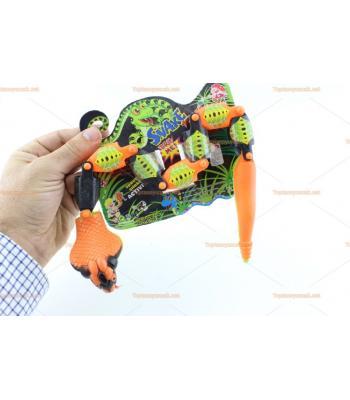 Toptan plastik oyuncak yılan ucuz fiyat kalite