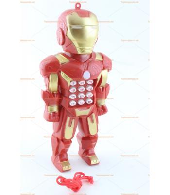Toptan oyuncak telefon kolye pilli ucuz fiyat