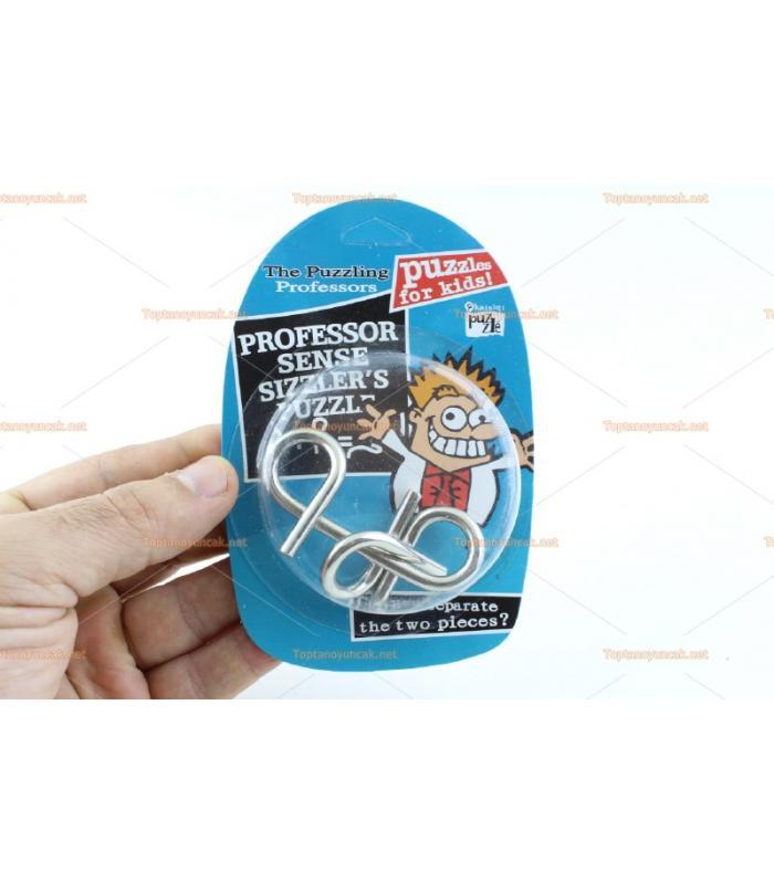Toptan metal puzzle ucuz fiyat TOY2829