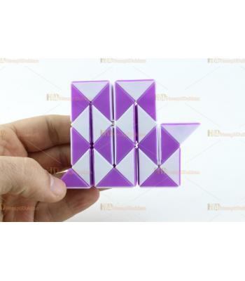 Toptan promosyon tetris zeka küpü oyuncak