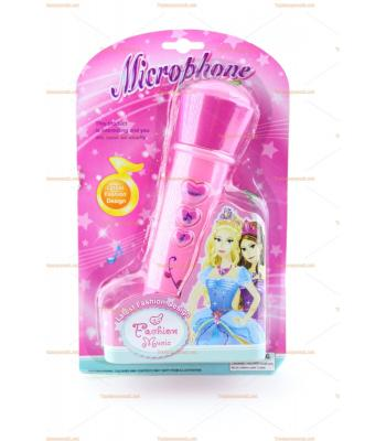Toptan oyuncak mikrofon ucuz