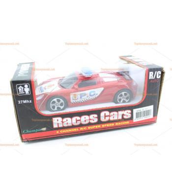 Toptan ucuz kumandalı arabalar promosyon oyuncak fiyat