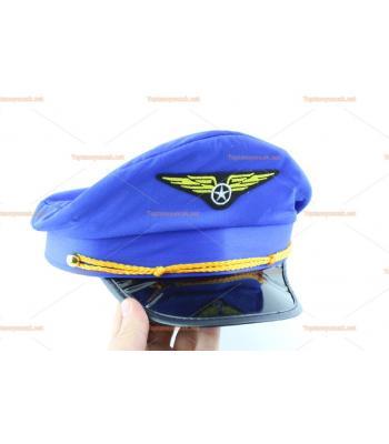 Toptan parti şapkaları pilot şapkası