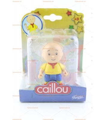 Calliou figür ucuz toptan oyuncak