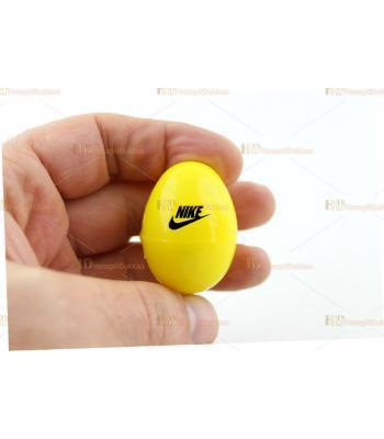 Promosyon oyuncaklı yumurta mini boy ucuz fiyat