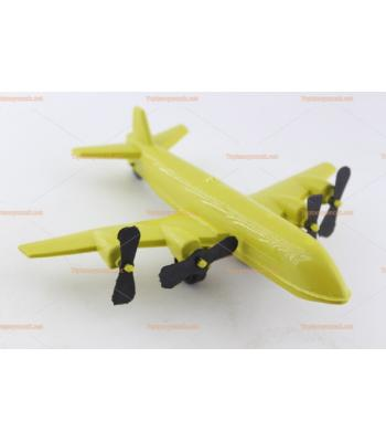 Toptan oyuncak uçak ucuz promosyon oyuncak