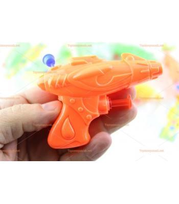Çok ucuz toptan promosyon oyuncak su tabancası