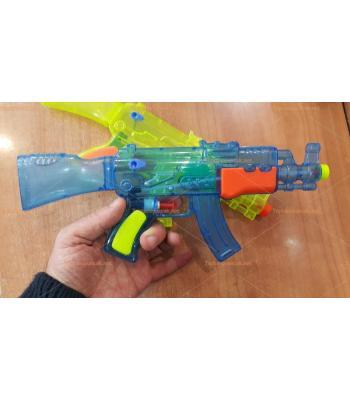 Toptan ucuz promosyon su tabancası keleş