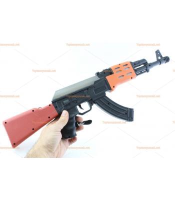 Toptan ışıklı oyuncak tabanca keleş ucuz fiyatı tahtakale