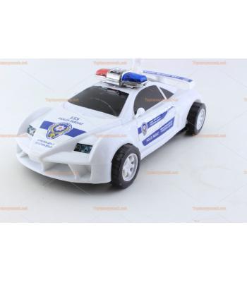Toptan direksiyonlu oyuncak araba ucuz fiyat satıcıları