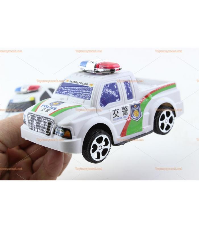 Toptan oyuncak çek bırak araba ucuz fiyat promosyon