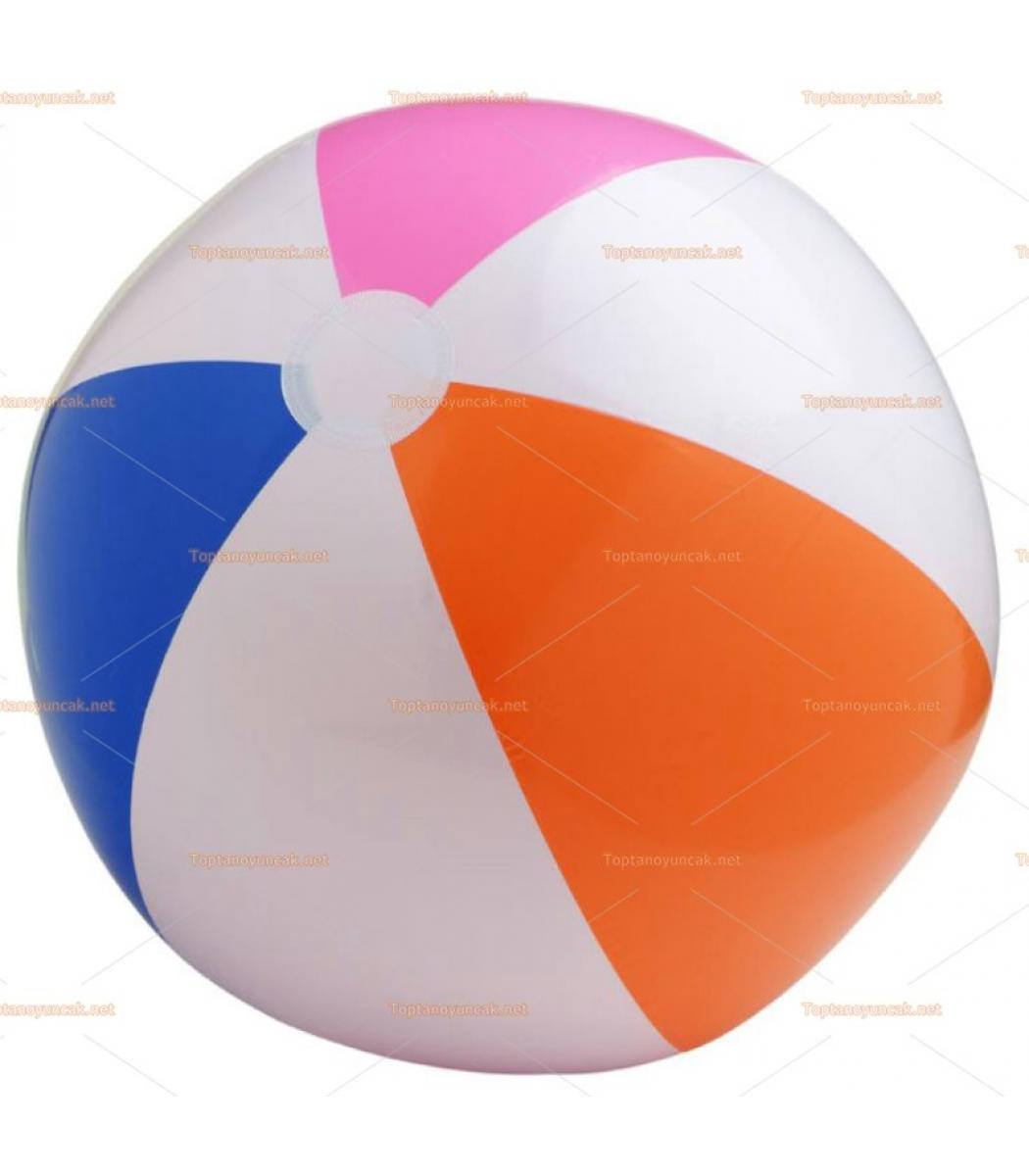 beach ball classic - 400×394