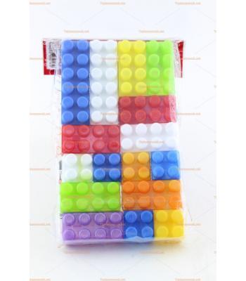 Toptan promosyon oyuncak 16 parça lego