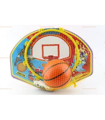 Toptan basket pota oyuncak promosyon ürünü ucuz fiyat