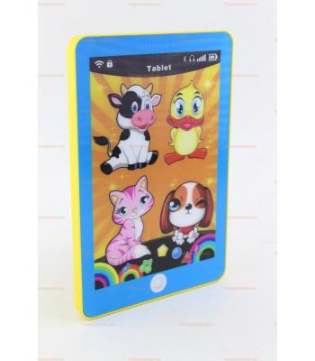 Toptan 3d Tablet oyuncak TOY2845