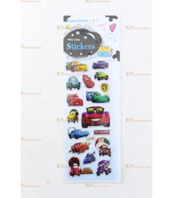 Promosyon oyuncak toptan sticker SM1713