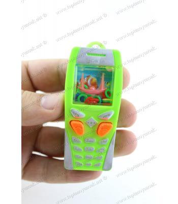 Promosyon oyuncak su oyunu mini boy çok hesaplı ürün