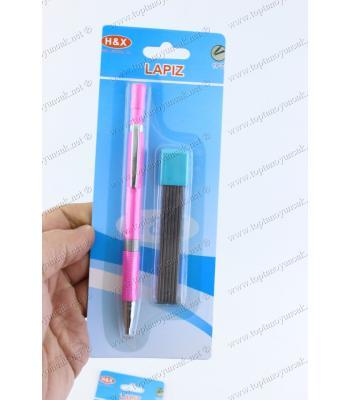 Promosyon kırtasiye ürünü 2 mm kalem