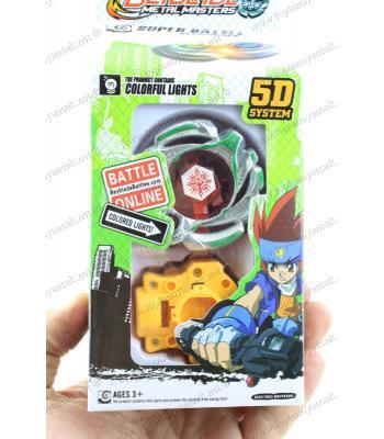 Promosyon oyuncak beyblade çekmeli topaç metal yeni modeller çok ucuz fiyat