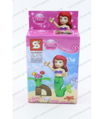 Promosyon oyuncak lego ucuz fiyat kutulu doğum günü oyuncak