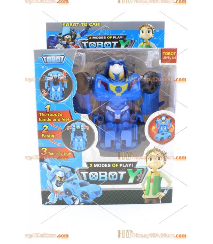 Kolay robot olan oyuncak araba en ucuz fiyat